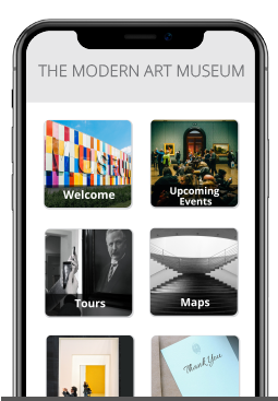 Museums and Cultural Institutions