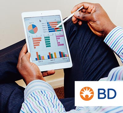 BD Diagnostics
